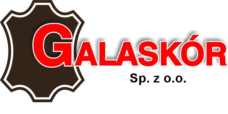 Galaskór,  Sp. z o.o., Nysa