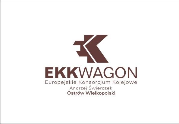 Europejskie Konsorcjum Kolejowe Wagon, Sp.z o.o., Ostrów Wielkopolski