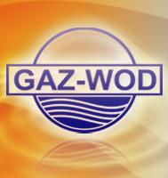 Gaz - Wod Wilga, S. C., Skarżysko Kamienna
