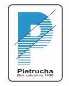 Pietrucha, Sp. z o.o., Błaszki