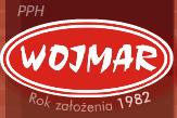 Wojmar, P.P.H., Łódź