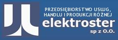 Elektroster Przedsiębiorstwo Usług Handlu i Produkcji Różnej, Sp. z o.o., Dzierżoniów