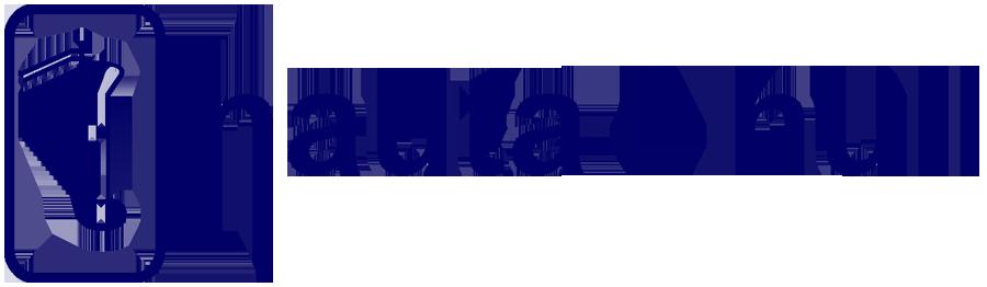 Nauta-Hull,  Sp. z o.o., Gdynia