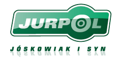 Jurpol Jóskowiak i Syn, Z.P., Komorniki