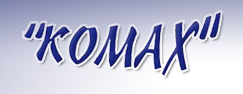 Komax, P.H.U., Strzelce Opolskie