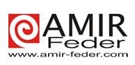 Amir-Feder, Os.Fiz., Kraków