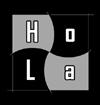 Hola Design, Os. fiz., Warszawa
