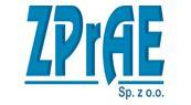 Zakład Produkcyjny Aparatury Elektrycznej, Sp. z o.o., Siemianowice Śląskie