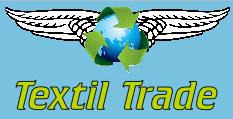 Textil Trade Hurtownia Odzieży Używanej, Os. fiz., Skarszewy