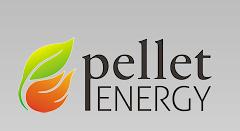Pellet Energy, Sp. z o.o., Błaszki