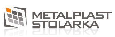 Metalplast-stolarka, Sp. z o. o., Goleszów