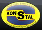 KonStal, S.C., Pleszew