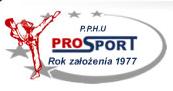 P.P.H.U. Prosport s.c., Rybarzowice
