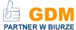 GDM Partner w Biurze, spółka jawna, Mszana Dolna