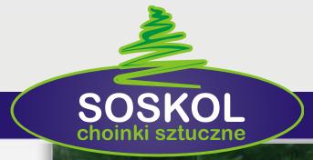 Soskol, P.P.H.U., Piastów