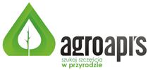 Agroapis, Sp. z o.o., Kostrzyn