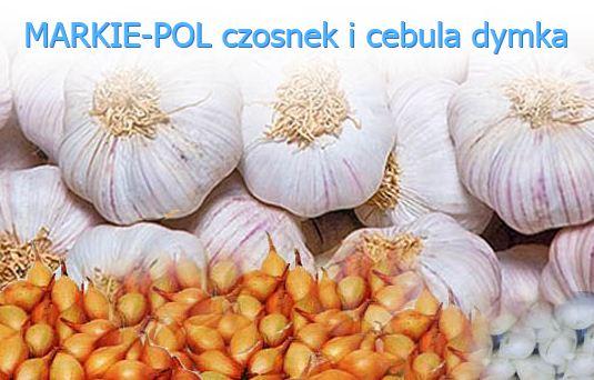 Markie - Pol, F.P.H.U., Łódź