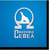 Zakład Produkcji Doświadczalnej CEBEA Sp. z o.o., Bochnia