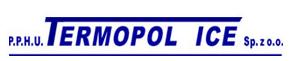 P.P.H.U. Termopol Ice, Sp. z o.o., Raszyn