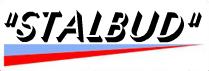 Stalbud, P.P.H., Pleszew