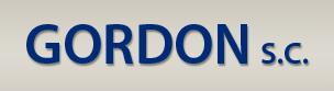 Gordon, S. C., Racibórz