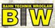 Bahn  Technik  Wrocław  Sp. z o.o., Wrocław