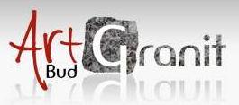 Art Granit, P.P.H., Strzegom
