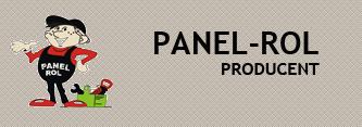 Panel-Rol, P. H. U., Puck