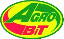Agro-Bit, Sp. z o.o., Biłgoraj