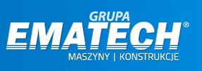 Ematech, Sp. z o.o., Mysłowice