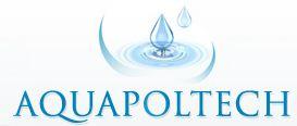 Aquapoltech, Łukasz Kopański, Ostróda