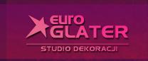 Euroglater, Sp. z o.o., Radom
