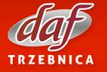 Daf,F.H., Trzebnica