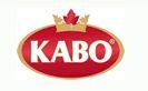 Kabo, Sp. j., Choroszcz