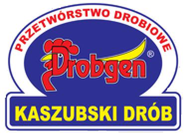 Drobgen, P.P.H.U., Sierakowice