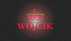 Wójcik, P.P.H., Oława