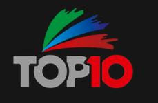 Top10, Os. Fiz., Gdańsk