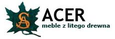 Acer, P.P.H.U., Sępólno Krajeńskie