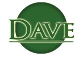 Dave, P.H.U., Chojnice
