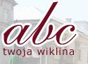 ABC, P.H.P., Liszki