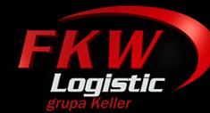 FKW Logistic, Sp. Z o.o., Stryków