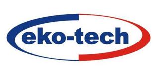 Eko-tech, Sp. z o.o., Starogard Gdański