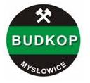 Budkop, Sp. z o.o., Mysłowice