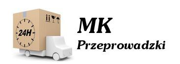 MK Przeprowadzki, Os. Fiz., Wrocław