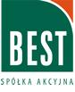 Best, S.A, Gdynia