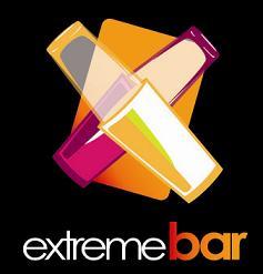 Extreme Bar, Katowice