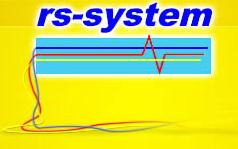 Rs-System Sp. z o.o., Warszawa
