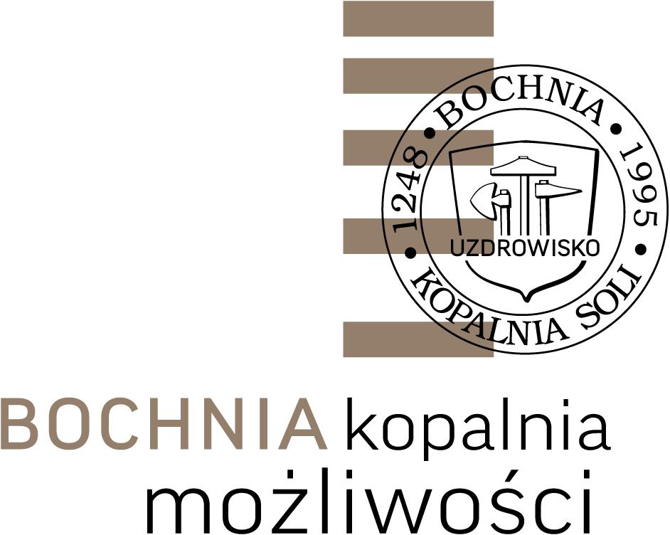 Uzdrowisko Kopalnia Soli Bochnia, Sp. z o.o., Bochnia