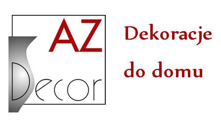 A-Z Decor, Artykuły Dekoracyjne, Nadarzyn