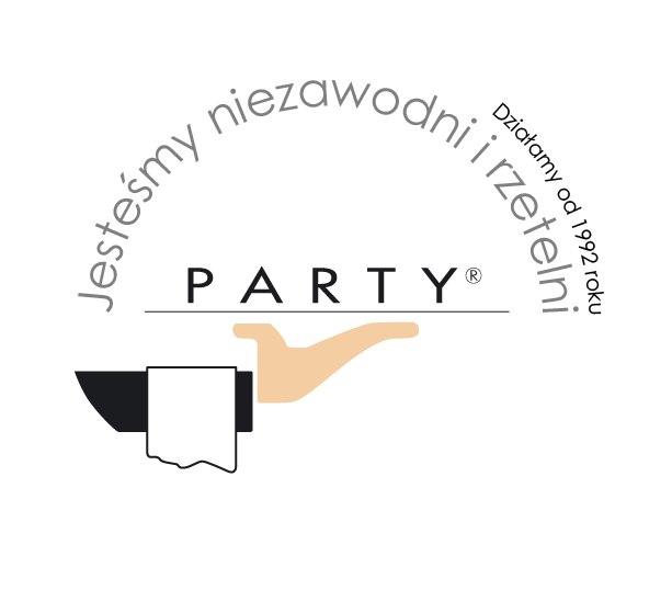Agencja Cateringowa Party Sp. z o.o., Warszawa